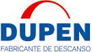 Comprar colchones Dupen ® online * calidad y precio *