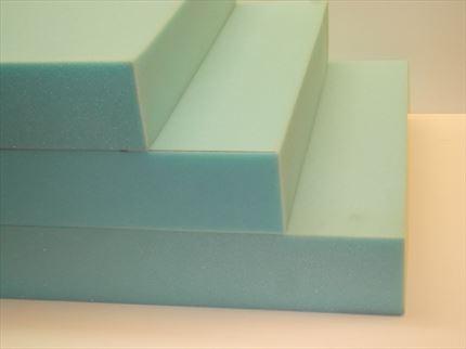 8a4a7382e07 Comprar asiento goma espuma palets- Colchones y más Madrid